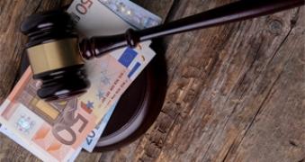 Recuperar dinero cláusulas hipoteca